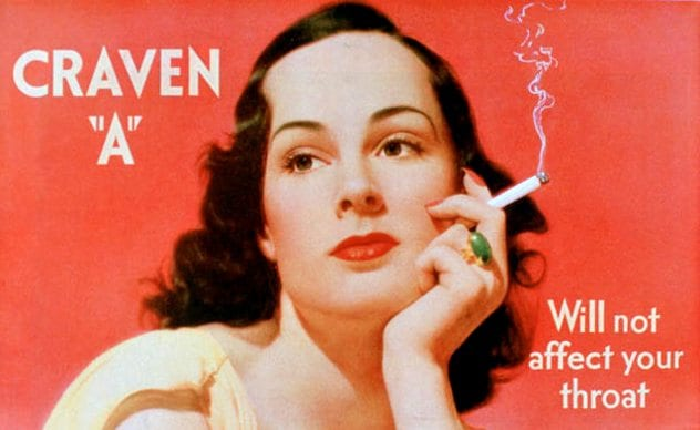 AAcraven-a-glamour_1939326i