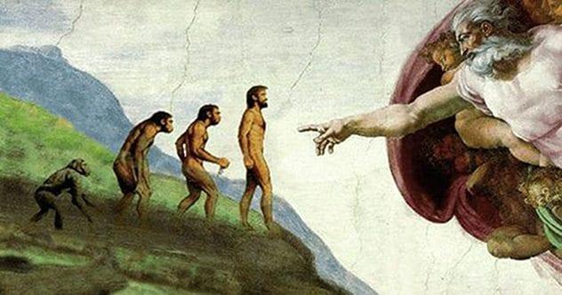 AAscience_faith_evolution_creationism