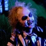 Top 10 Behind The Scenes Facts About Tim Burton Movies