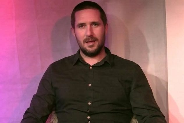 Max Spiers 3