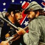Top 10 Brutal Realities Of The American Reconstruction