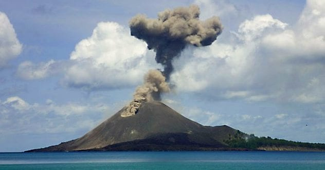krakatuaexplodes
