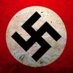 Top 10 Lesser-known Nazis Found Long After WWII Ended