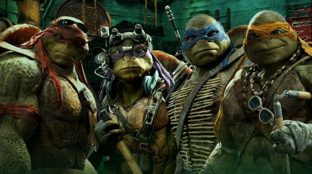 1-teenage-mutant-ninja-turtles