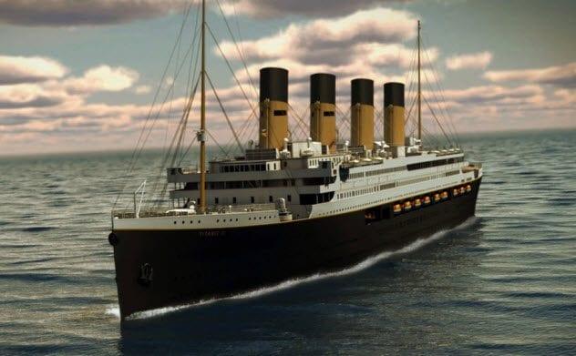 1-titanic-II