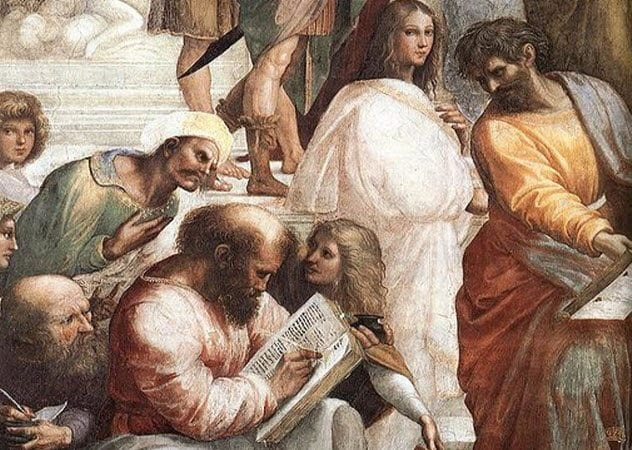 10-pythagoras-cult-leader