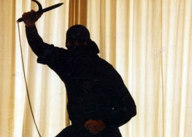 10-supernatural-ninja
