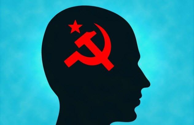 1a-soviet-psychic-512802079