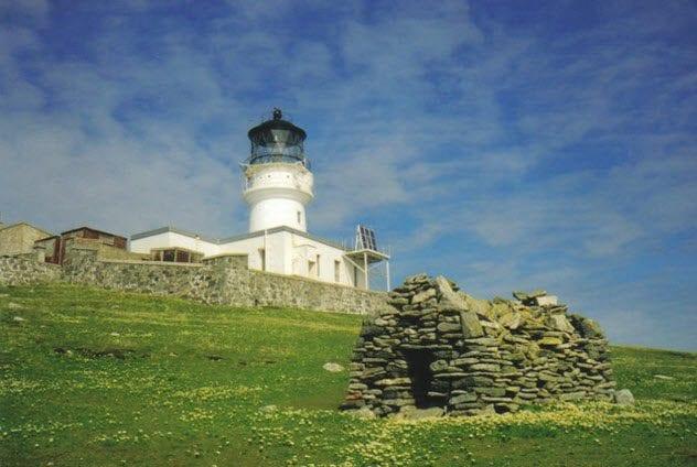 2-eilean-mor-lighthouse