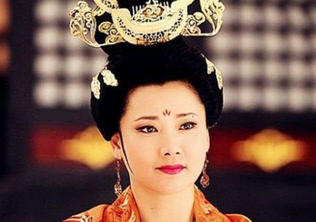 2-empress-wei