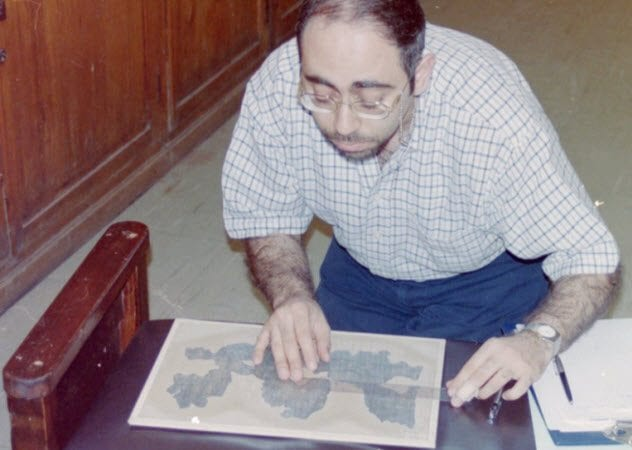 2-leather-manuscript-ancient-egyp