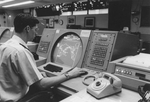 2-norad-satellite-watcher