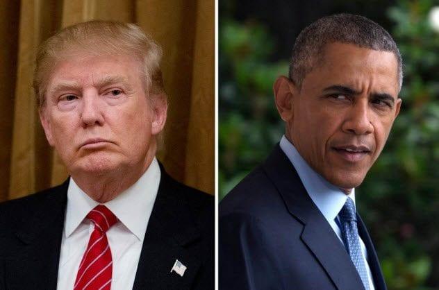 2-trump-obama