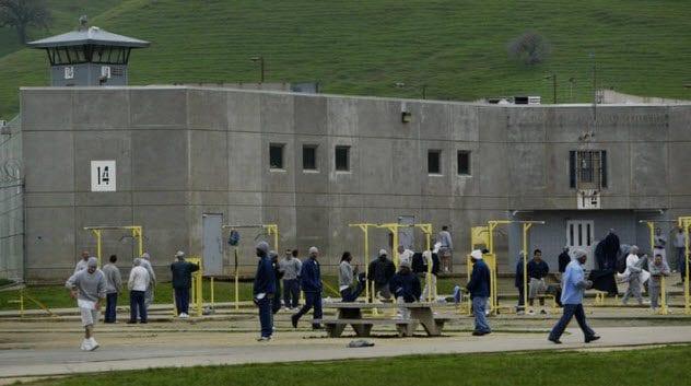 2-vacaville-prison