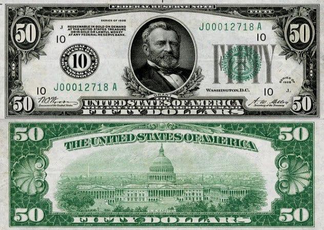 2a-1020s-cash