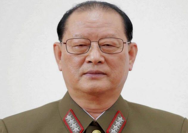 2a-Kim-Won-Hong
