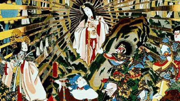 3-amaterasu-emerging-from-cave