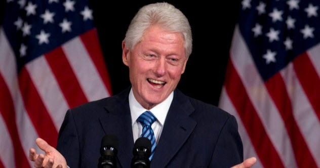 3-bill-clinton