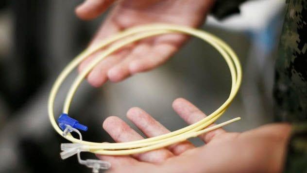 3-enteral-tube