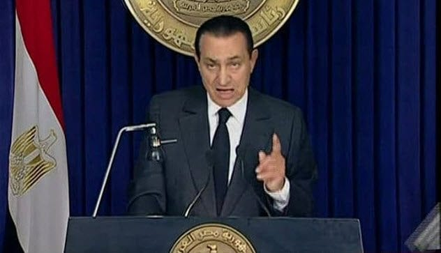 3-hosni-mubarak