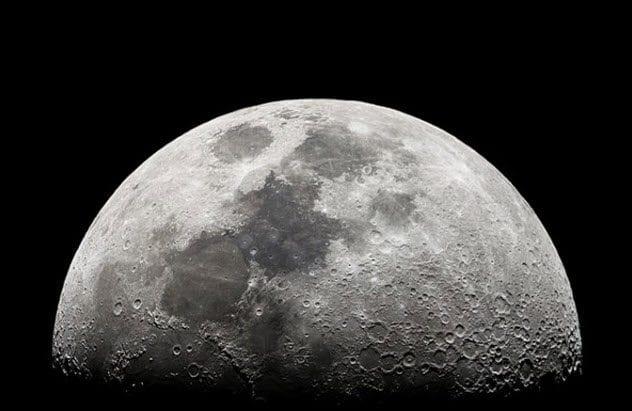 3-rising-moon