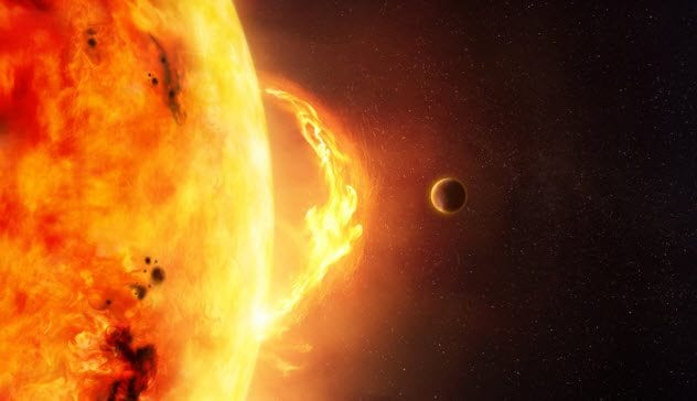 3a-solar-flare-512816582