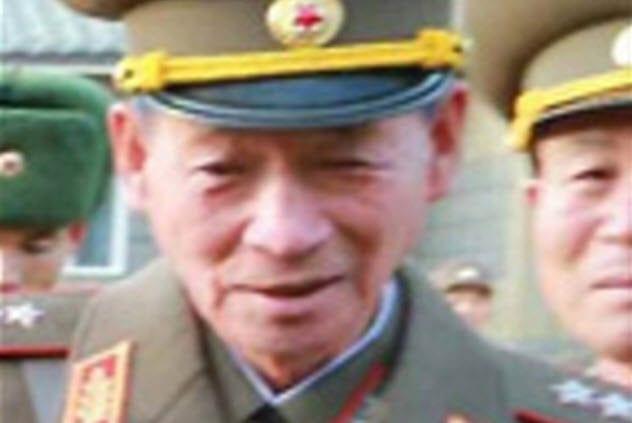 4-Yun-Jong-Rin