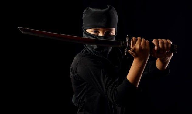 4a-ninja-kid-519365231