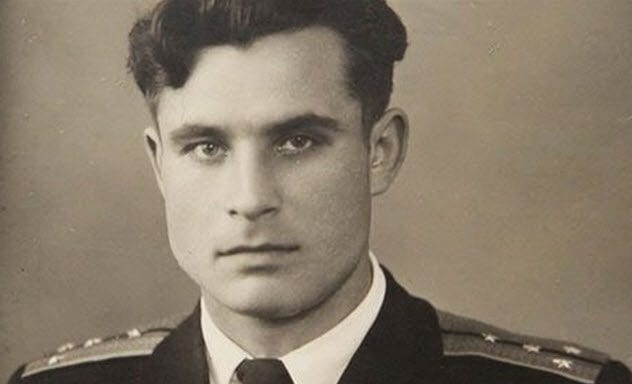 5-Vasili-Arkhipov