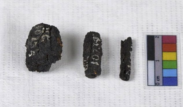5-egyptian-iron-beads