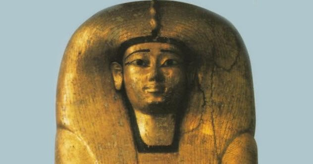 5a-ahhotep-i