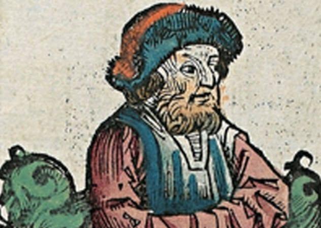 5a-pythagoras