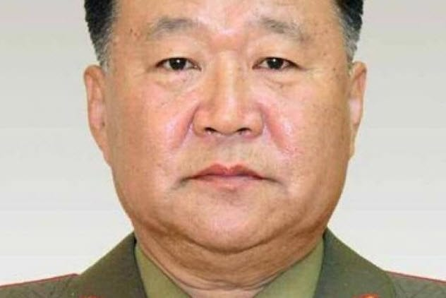 6-Choe-Ryong-Hae