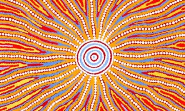 6-aboriginal-sun-depiction