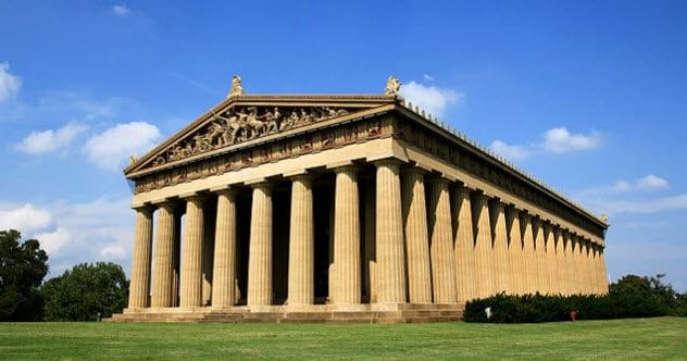 6-parthenon-tennessee