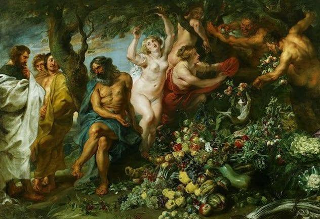 6-pythagoras-vegetarianism