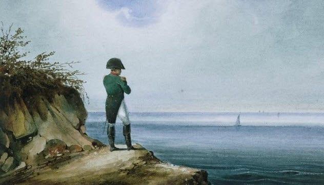 6-st-helena-napoleon