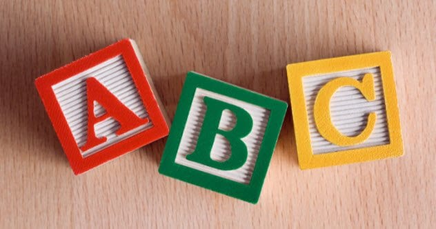 6a-abc-blocks-482966097