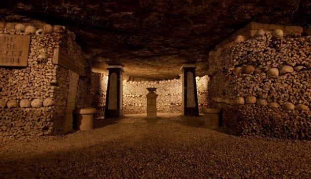 6b-les-catacombes