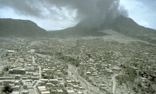 7-montserrat-volcanic-eruption