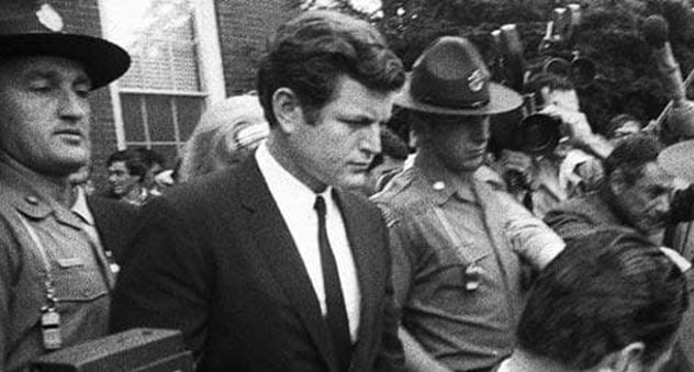 7-ted-kennedy-after-guilty-plea