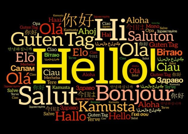 7a-hello-word-collage-636604996