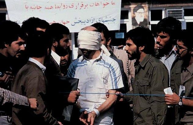 7b-iran-hostage-crisis