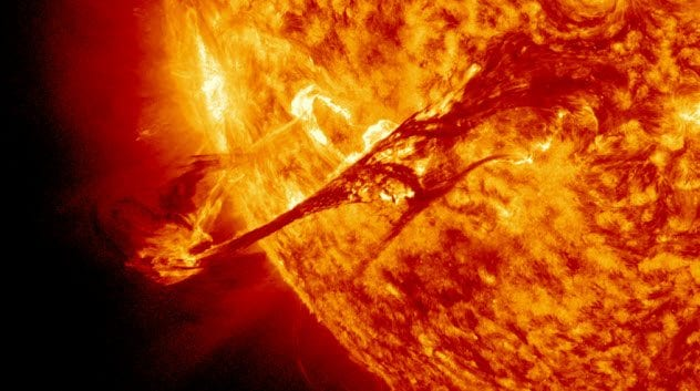 8-coronal-mass-ejection-2012
