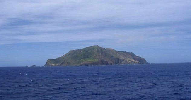8-pitcairn-island