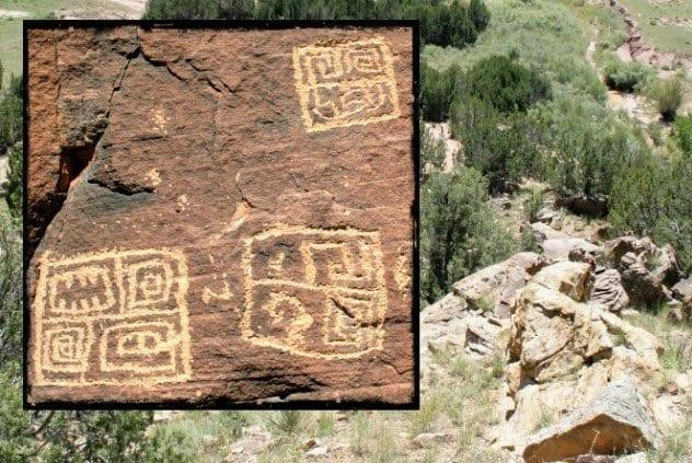 9-chinese-petroglyphs