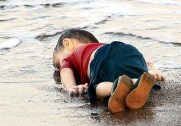 9-death-of-alan-kurdi