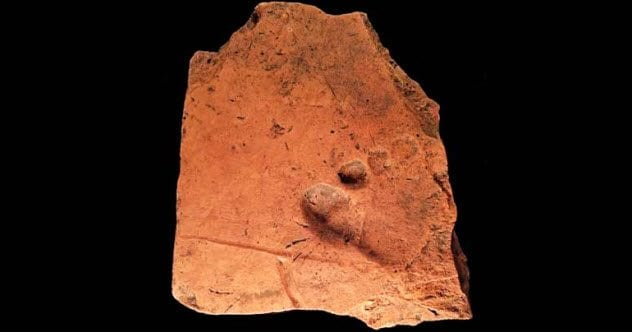 9-vindolanda-footprint