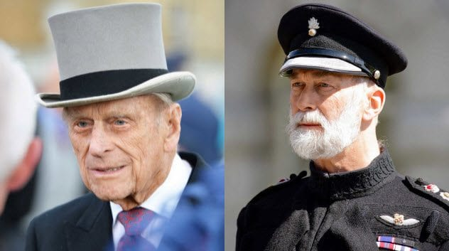 9a-prince-philip-prince-michael-of-kent