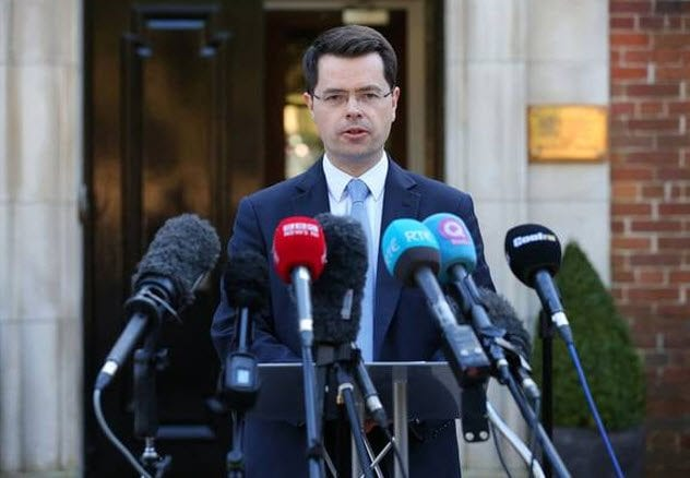 9a-sec-of-state-ni-James-Brokenshire